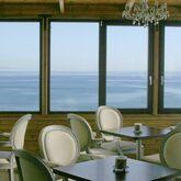 Flamingo Beach Hotel Picture 7