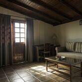 Melva Suite Hotel Picture 8