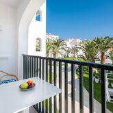 Carema Siesta Playa Apartments Picture 10