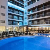 Sol Costa Blanca Hotel Picture 13