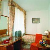 Melantrich Hotel Picture 3
