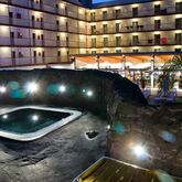 Papi Hotel Picture 16