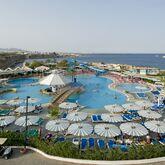 Dreams Beach Resort Hotel Picture 0