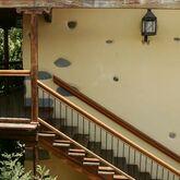 Rural Casa de los Camellos Hotel Picture 18