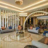 Dream World Aqua Hotel Picture 16