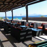 Sentido Carda Beach Hotel Picture 9