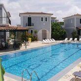 Holidays at Portego Aparthotel in Laganas, Zante