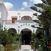 Armonia Hotel Picture 3