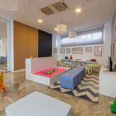 Sandos Benidorm Suites Picture 11
