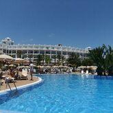 Riu Palace Maspalomas Hotel Picture 4