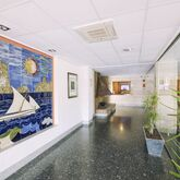 Azuline S'Anfora & Fleming Hotel Picture 12
