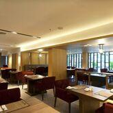 Phuket Graceland Resort & Spa Hotel Picture 8