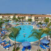 Tsokkos Paradise Village Hotel Picture 3