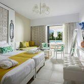 Mythos Palace Hotel Picture 6