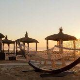 Sofitel Agadir Thalassa Sea & Spa Hotel Picture 3