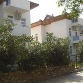 Tolan Apartments Picture 3