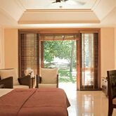 Constance Lemuria Resort Hotel Picture 9