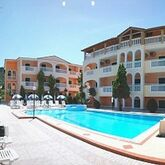 Sandy Maria Hotel Picture 5