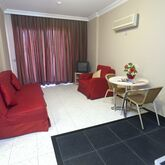 Candan Apart Hotel Picture 7