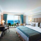Rixos Beldibi Hotel Picture 2