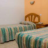 Las Arenas Apartments Picture 11