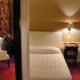 Le Lavoisier Hotel Picture 3
