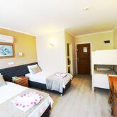 Tonoz Beach Hotel Picture 4