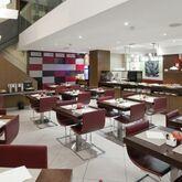 Ilunion Auditori Hotel Picture 6