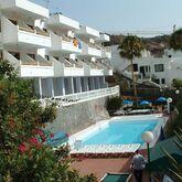 Solana Apartments Picture 8