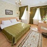 Kupeli Hotel Picture 8