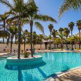Mirachoro Praia Hotel Picture 13
