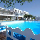 Elounda Ilion Hotel Picture 0