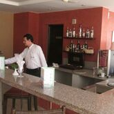 Sol Y Mar Ivory Suites Hotel Picture 8