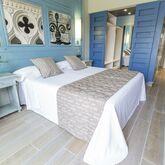 Colon Guanahani Hotel Picture 3