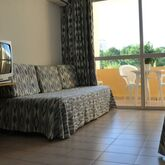 Montenova Apartments Picture 4
