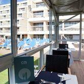 Alto Lido Hotel Picture 12