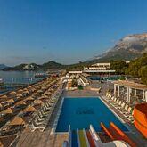 Majesty Club La Mer Hotel Picture 6