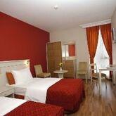Antik Hotel Istanbul Picture 6