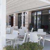 Sliema Hotel Picture 9