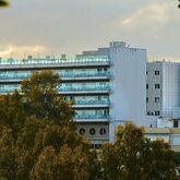 Astoria Capsis Hotel Picture 2