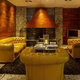 Sansi Diputacio Hotel Picture 8