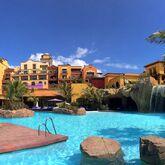 Europe Villa Cortes Hotel Picture 16
