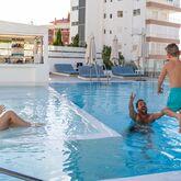 Villa Del Mar Hotel Picture 11