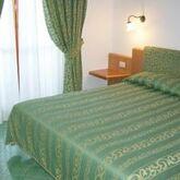 Villa Maria Hotel Picture 3