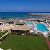 Astir Beach Hotel Picture 0