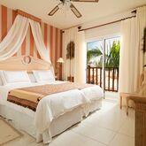 Green Garden Resort Suites Picture 6