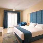 Gravity Hotel Sahl Hasheesh Picture 4