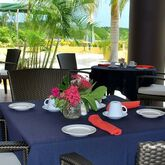 Grand Royal Antiguan Hotel Picture 7