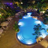 Sugar Bay Barbados Beach Resort Picture 17