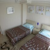 Seahorse Deluxe Hotel and Residences Picture 4